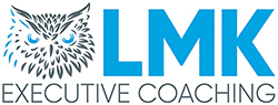 LMK Executive Coaching Logo