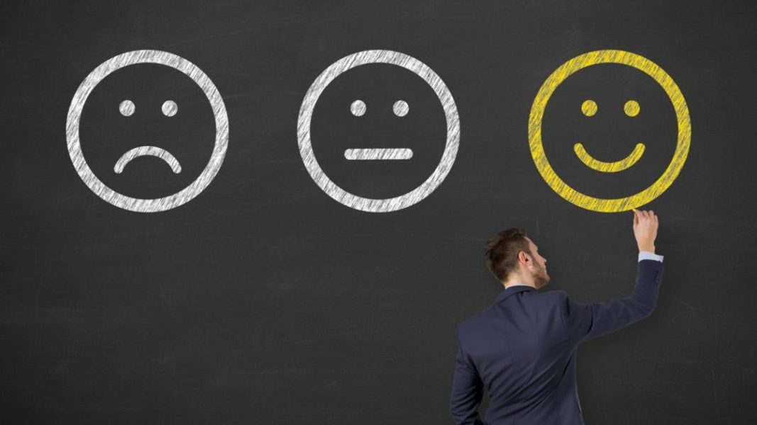 How Can You Use Positive Psychology